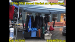 1 AHA MEDIA at 297th DTES Street Market in Vancouver on Feb 14 2016 (27)