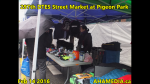 1 AHA MEDIA at 297th DTES Street Market in Vancouver on Feb 14 2016 (28)