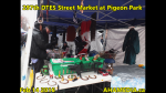 1 AHA MEDIA at 297th DTES Street Market in Vancouver on Feb 14 2016 (3)