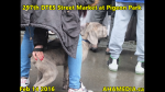 1 AHA MEDIA at 297th DTES Street Market in Vancouver on Feb 14 2016 (31)