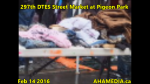 1 AHA MEDIA at 297th DTES Street Market in Vancouver on Feb 14 2016 (32)