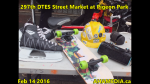 1 AHA MEDIA at 297th DTES Street Market in Vancouver on Feb 14 2016 (33)