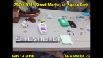 1 AHA MEDIA at 297th DTES Street Market in Vancouver on Feb 14 2016 (34)