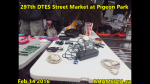 1 AHA MEDIA at 297th DTES Street Market in Vancouver on Feb 14 2016 (36)