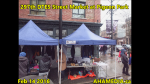 1 AHA MEDIA at 297th DTES Street Market in Vancouver on Feb 14 2016 (37)