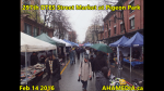 1 AHA MEDIA at 297th DTES Street Market in Vancouver on Feb 14 2016 (38)