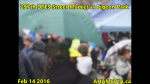 1 AHA MEDIA at 297th DTES Street Market in Vancouver on Feb 14 2016 (39)