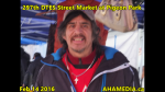 1 AHA MEDIA at 297th DTES Street Market in Vancouver on Feb 14 2016 (4)