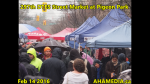 1 AHA MEDIA at 297th DTES Street Market in Vancouver on Feb 14 2016 (40)