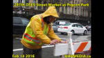 1 AHA MEDIA at 297th DTES Street Market in Vancouver on Feb 14 2016 (41)