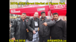 1 AHA MEDIA at 297th DTES Street Market in Vancouver on Feb 14 2016 (44)