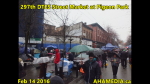 1 AHA MEDIA at 297th DTES Street Market in Vancouver on Feb 14 2016 (5)