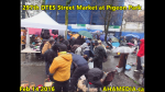 1 AHA MEDIA at 297th DTES Street Market in Vancouver on Feb 14 2016 (6)