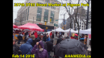 1 AHA MEDIA at 297th DTES Street Market in Vancouver on Feb 14 2016 (7)