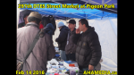 1 AHA MEDIA at 297th DTES Street Market in Vancouver on Feb 14 2016 (8)