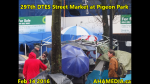 1 AHA MEDIA at 297th DTES Street Market in Vancouver on Feb 14 2016 (9)