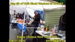 1 AHA MEDIA at 88th day of Unit Block Vendors at Area 62 on Feb 11 2016(10)