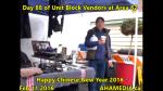1 AHA MEDIA at 88th day of Unit Block Vendors at Area 62 on Feb 11 2016(12)