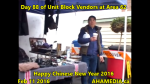1 AHA MEDIA at 88th day of Unit Block Vendors at Area 62 on Feb 11 2016 (12)