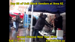 1 AHA MEDIA at 88th day of Unit Block Vendors at Area 62 on Feb 11 2016 (14)