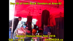 1 AHA MEDIA at 88th day of Unit Block Vendors at Area 62 on Feb 11 2016 (18)