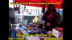 1 AHA MEDIA at 88th day of Unit Block Vendors at Area 62 on Feb 11 2016 (20)