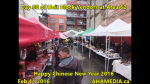 1 AHA MEDIA at 88th day of Unit Block Vendors at Area 62 on Feb 11 2016(29)