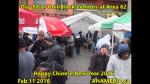 1 AHA MEDIA at 88th day of Unit Block Vendors at Area 62 on Feb 11 2016(45)