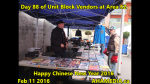 1 AHA MEDIA at 88th day of Unit Block Vendors at Area 62 on Feb 11 2016 (52)