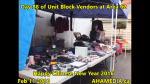 1 AHA MEDIA at 88th day of Unit Block Vendors at Area 62 on Feb 11 2016(56)
