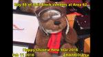 1 AHA MEDIA at 88th day of Unit Block Vendors at Area 62 on Feb 11 2016(66)