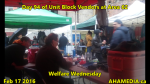 AHA MEDIA at Day 94 of Unit Block Vendors at Area 62 on Feb 17 2016 (34)