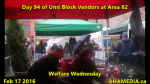 AHA MEDIA at Day 94 of Unit Block Vendors at Area 62 on Feb 17 2016 (35)