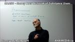 1 AHA MEDIA at  SANSU - Surrey Area Network of Substance Users meeting on Feb 29 2016 (9)