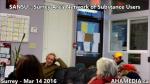 1 AHA MEDIA at SANSU Surrey Area Network of Substance Users meeting on Mar 14 2016 (12)