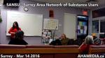 1 AHA MEDIA at SANSU Surrey Area Network of Substance Users meeting on Mar 14 2016 (17)