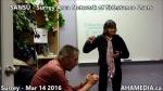 1 AHA MEDIA at SANSU Surrey Area Network of Substance Users meeting on Mar 14 2016 (26)