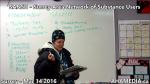 1 AHA MEDIA at SANSU Surrey Area Network of Substance Users meeting on Mar 14 2016 (31)