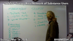 1 AHA MEDIA at SANSU Surrey Area Network of Substance Users meeting on Mar 14 2016 (34)
