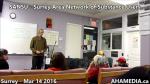1 AHA MEDIA at SANSU Surrey Area Network of Substance Users meeting on Mar 14 2016 (36)