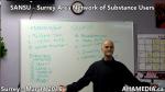 1 AHA MEDIA at SANSU Surrey Area Network of Substance Users meeting on Mar 14 2016 (39)