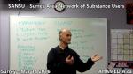 1 AHA MEDIA at SANSU Surrey Area Network of Substance Users meeting on Mar 14 2016 (47)