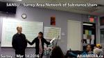 1 AHA MEDIA at SANSU Surrey Area Network of Substance Users meeting on Mar 14 2016 (55)