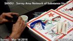 1 AHA MEDIA at SANSU Surrey Area Network of Substance Users meeting on Mar 14 2016 (60)