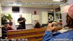 1 AHA MEDIA at SANSU Surrey Area Network of Substance Users meeting on Mar 14 2016 (62)