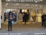 11 AHA MEDIA at Voices of Elders in Queen Elizabeth Theatre, Vancouver on April 22 2016