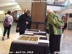 4 AHA MEDIA at Voices of Elders in Queen Elizabeth Theatre, Vancouver on April 22 2016