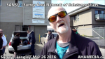 AHA MEDIA sees SANSU - Surrey Area Network of Substance Users do harm reduction in Langley on Mar 26 2016 (1)