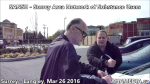 AHA MEDIA sees SANSU - Surrey Area Network of Substance Users do harm reduction in Langley on Mar 26 2016 (11)