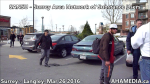 AHA MEDIA sees SANSU - Surrey Area Network of Substance Users do harm reduction in Langley on Mar 26 2016 (15)